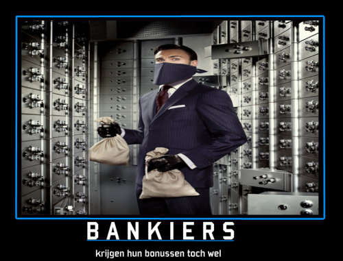 bankiers
